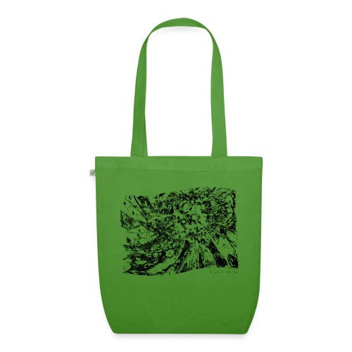 The Land Is Good Here - EarthPositive Tote Bag