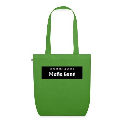 Mafia Gang - Nouvelle marque de vêtements - Sac en tissu biologique
