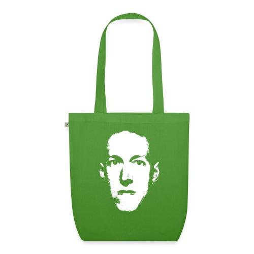 Lovecraft - Borsa ecologica in tessuto