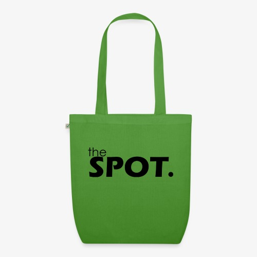 theSpot Original - EarthPositive Tote Bag