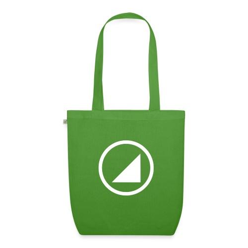 bulgebull brand - EarthPositive Tote Bag