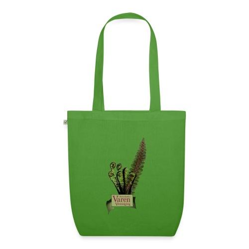 corsage - Bio stoffen tas