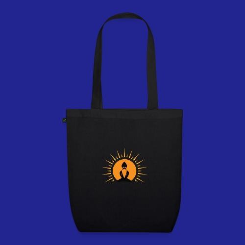 Guramylyfe logo no text black - EarthPositive Tote Bag