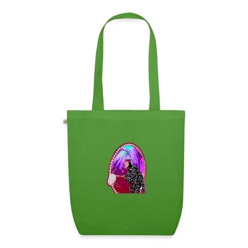 SERGI - Bolsa de tela ecológica