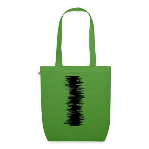 blurbeat - EarthPositive Tote Bag
