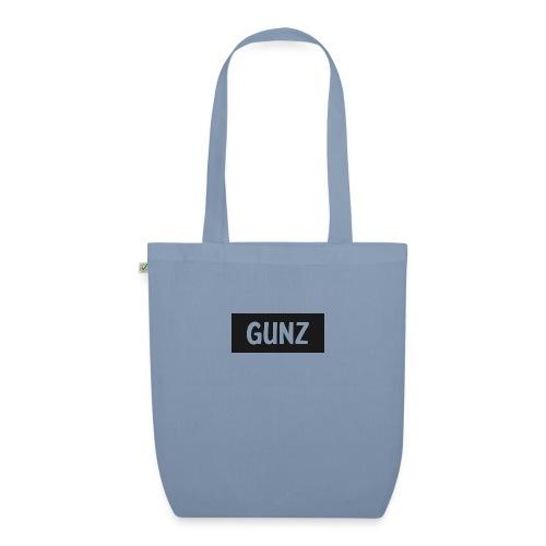 Gunz - Øko-stoftaske