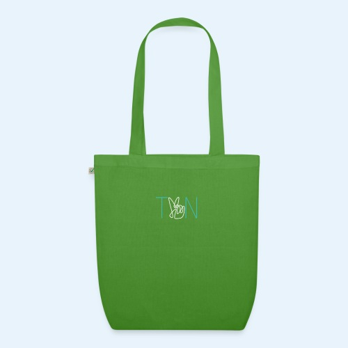 LOGOTEE - EarthPositive Tote Bag