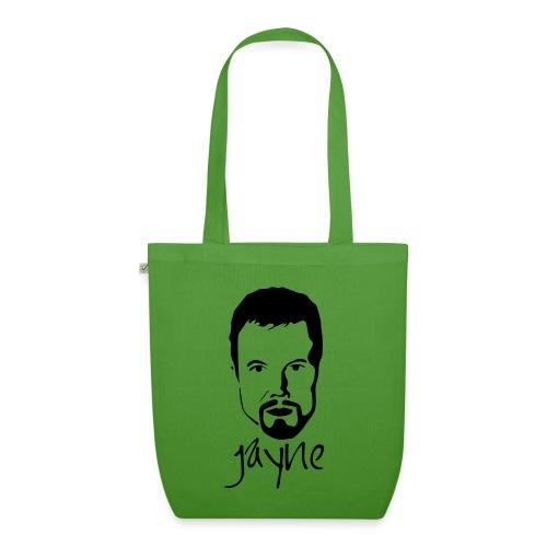 jaynebag - EarthPositive Tote Bag