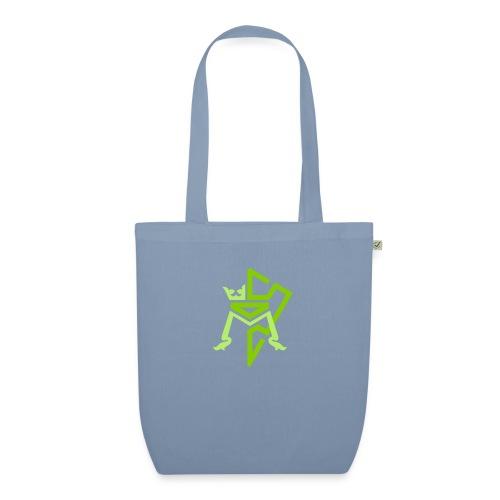 ENL Turku - EarthPositive Tote Bag