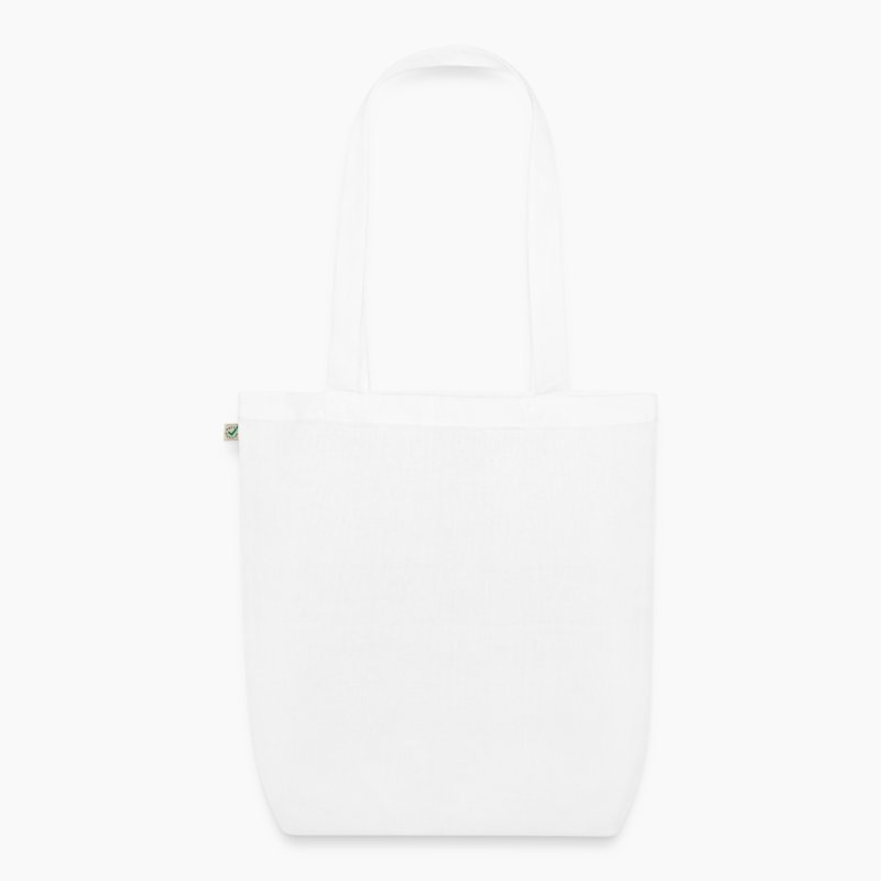 Stoffen Tas Design : Stoffen tas spreadshirt