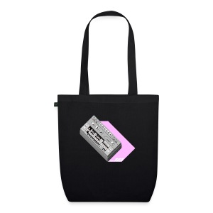 303 Love Pink #TTNM - EarthPositive Tote Bag