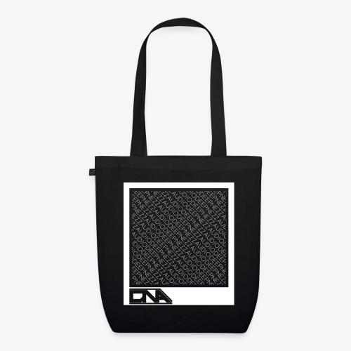 Deepnezz Audio Square - EarthPositive Tote Bag