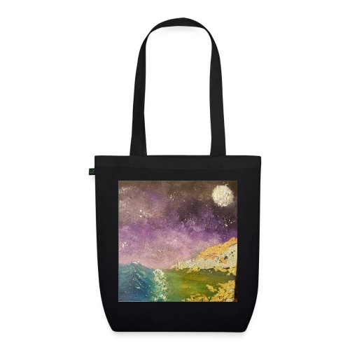 dre 1 - EarthPositive Tote Bag
