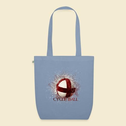 Radball | Cycle Ball - Bio-Stoffbeutel