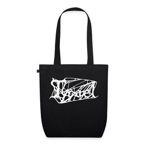 Tyrael, Logo (vector) - Bio-Stoffbeutel