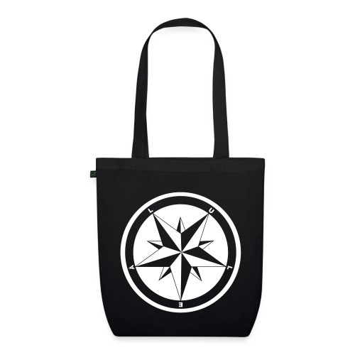 penta ny - EarthPositive Tote Bag