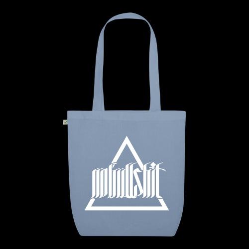 No Bullshit - EarthPositive Tote Bag