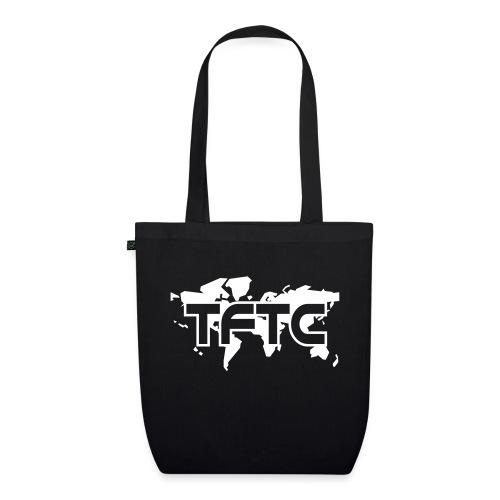 TFTC - 1color - 2011 - Bio-Stoffbeutel