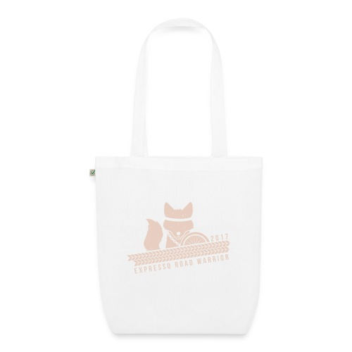 Shirt Brown png - EarthPositive Tote Bag