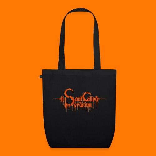 ASCP LOGO VECTOR - EarthPositive Tote Bag