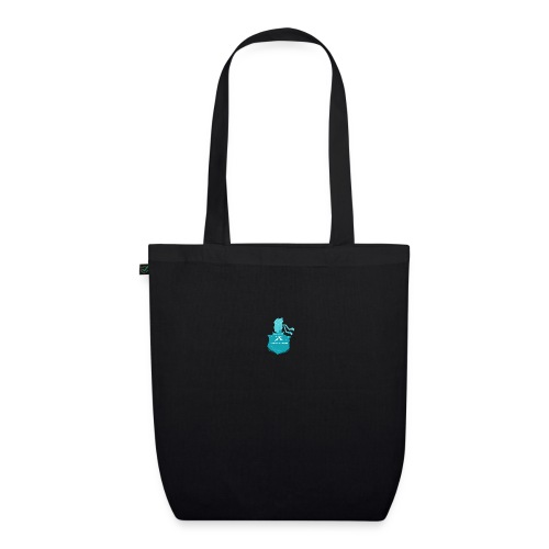 Shadow Moses - EarthPositive Tote Bag