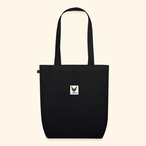 feeniks logo - Luomu-kangaskassi