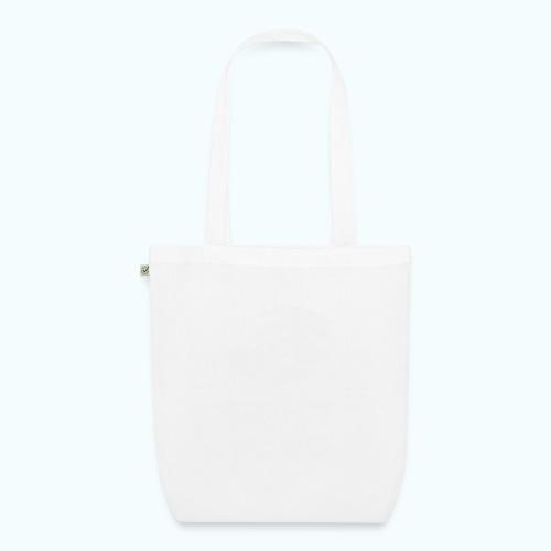 NOMO FOMO - EarthPositive Tote Bag