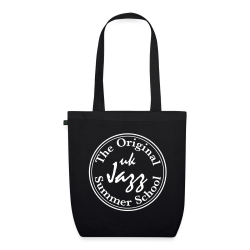 Spread Shirt Logo Badge - EarthPositive Tote Bag