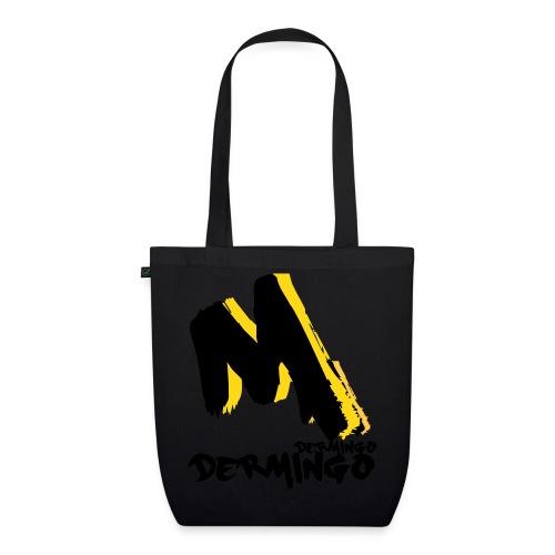 DerMingo - EarthPositive Tote Bag