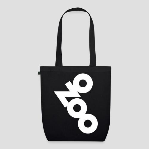 NO ZOO - Bio-Stoffbeutel