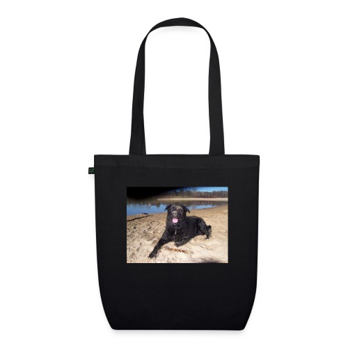 Käseköter - EarthPositive Tote Bag
