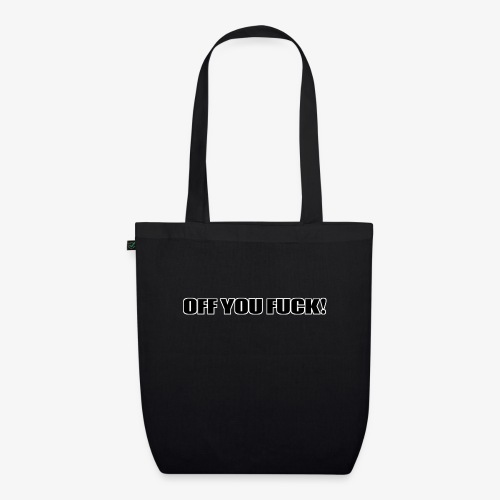 2D329BF7 B4E4 4FCD B52F 7545958FD148 - EarthPositive Tote Bag