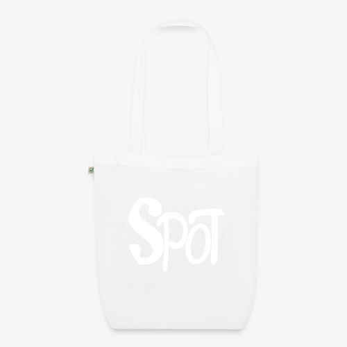 spotCircle WB - EarthPositive Tote Bag