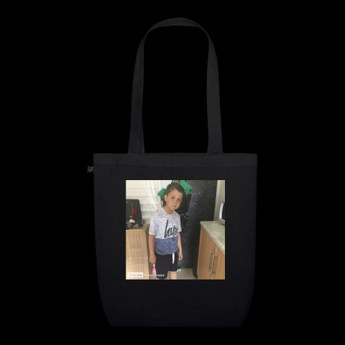 IMG 0463 - EarthPositive Tote Bag