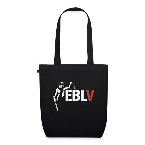 EBLV - EarthPositive Tote Bag