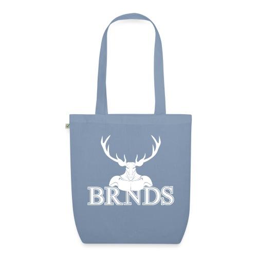 BRNDS - Borsa ecologica in tessuto