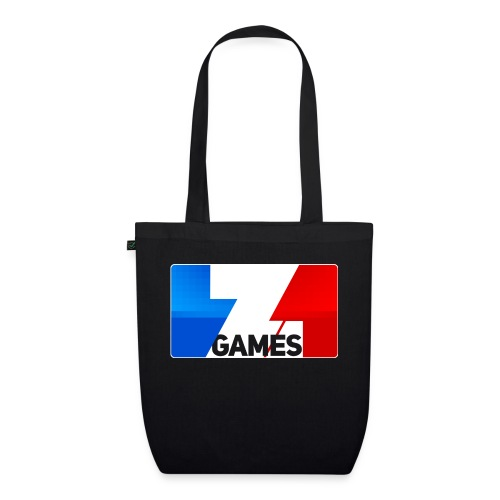 9815 2CZoominGames so MLG - EarthPositive Tote Bag