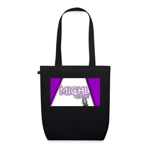 Camisa MichiCast - EarthPositive Tote Bag