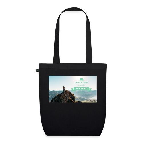 fbdjfgjf - EarthPositive Tote Bag