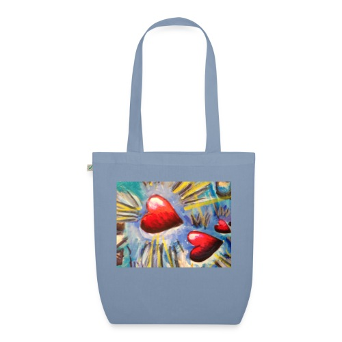IMG_2493-JPG - EarthPositive Tote Bag