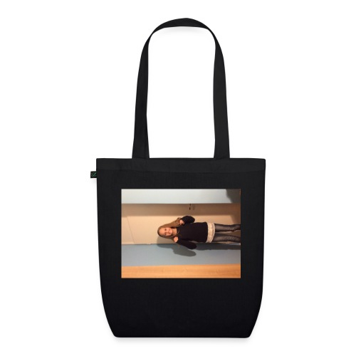 IMG_1686 - EarthPositive Tote Bag