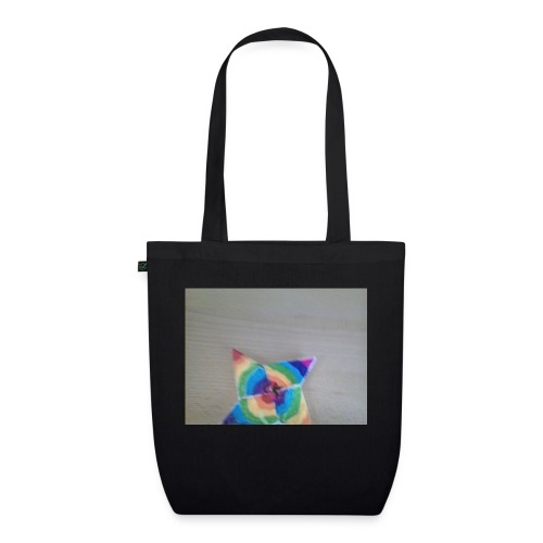 ck stars 2017 - EarthPositive Tote Bag