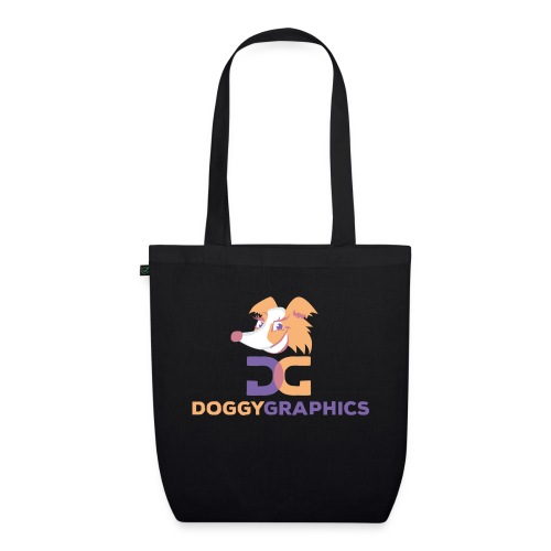 Choose Product & Print Any Design - EarthPositive Tote Bag