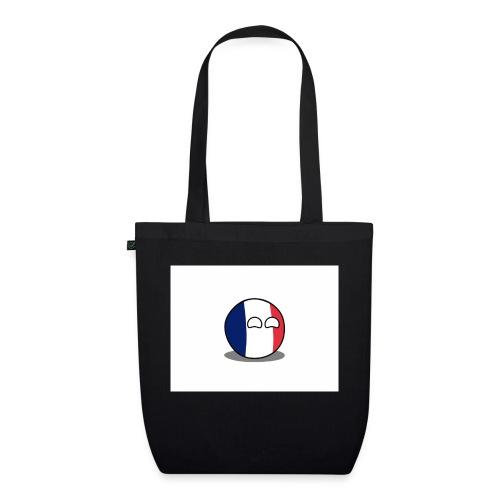 France Simple - Sac en tissu biologique
