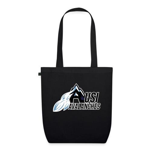 USI Avalanches - Bio-Stoffbeutel