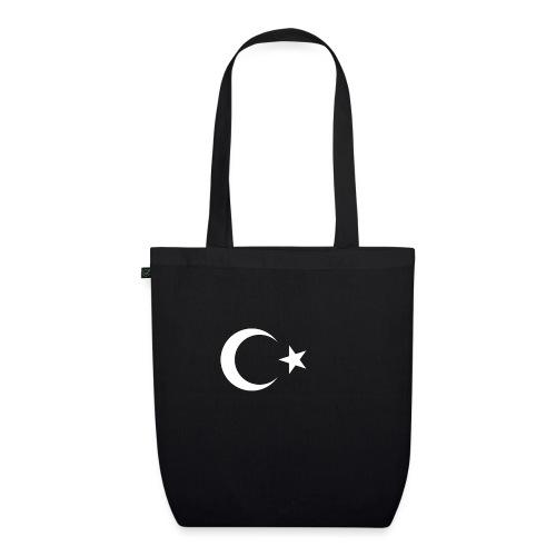 Turquie - Sac en tissu biologique