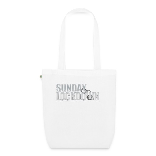 UKG VIBES - EarthPositive Tote Bag