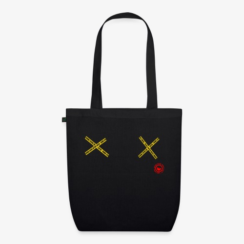 scene - EarthPositive Tote Bag