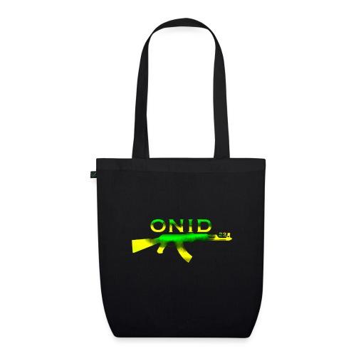 ONID-22 - Borsa ecologica in tessuto
