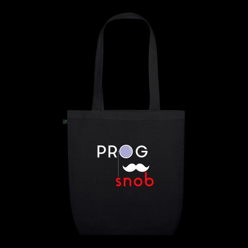 NUOVO3 png - EarthPositive Tote Bag